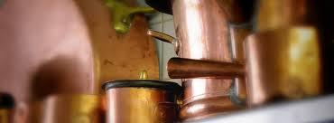 cours de cuisine evreux cours de cuisine à brionne dans l eure le logis de brionne