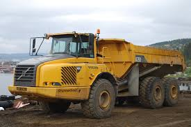 used volvo dump truck used volvo dump truck suppliers and file volvo a25d in trondheim jpg wikimedia commons