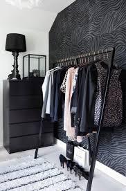 150 best wardrobe images on pinterest dresser closet space and