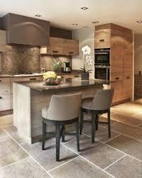 Kitchen Interiors Design 30 Contemporary Kitchen Ideas Luxury Kitchens