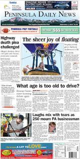 pdn20120902c by peninsula daily news u0026 sequim gazette issuu