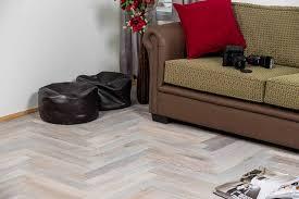 Best Looking Laminate Flooring The Flooring Republic Blog