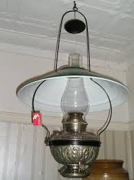 Common Ceiling Lamp Miller Lamp Lighting And Ceiling Fans