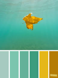 yellow color combination green and yellow color combination sea green color inspiration