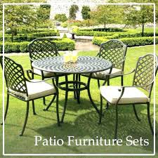 cheap outside table and chairs patio table 6 chairs furniture for outside cheap outside table and