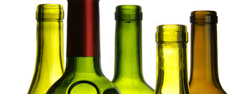 guide to storing an open wine bottle wine 101