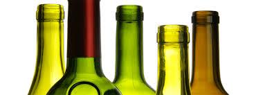 wine bottles guide to storing an open wine bottle wine 101