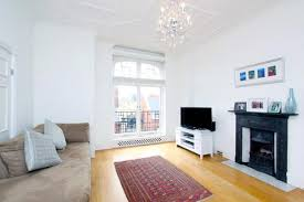 2 Bedroom Flats For Sale In York 2 Bed Flats For Sale In Marylebone High Street Latest Apartments