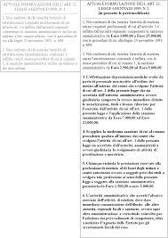 contratto nazionale estetiste 2015 decreto legge urgente lavora nei centri estetici solo chi ha il