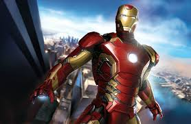 avengers age of ultron 2015 wallpapers iron man avengers wallpapers group 84