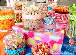 carnival birthday party ideas carnival theme or circus theme party diy inspired