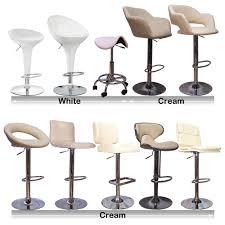 cool kitchen breakfast bar stools kitchen stool galleries