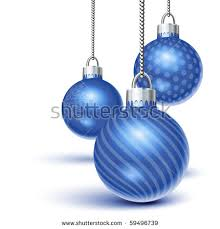 ornaments vector stock images royalty free images