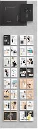 the 25 best catalog layout ideas on pinterest design portfolio