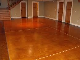flooring best flooring forete slab foundation basement house