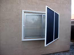 Security Patio Door Patio Door With Screen