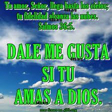 ver imágenes cristianas de amor frases cristianas salmos google search frases cristianas