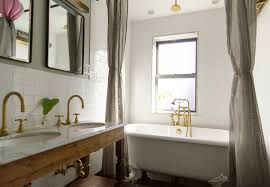 bathroom decorating ideas shower curtains house decor picture