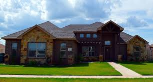 designer homes for sale home by design quality custom homes in abilene houses