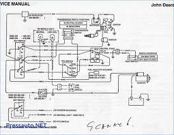 john deere gator ignition wiring diagram wiring diagram byblank