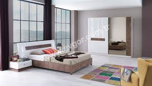 white furniture sets for bedrooms firerunner me wp content uploads 2018 04 amusing b
