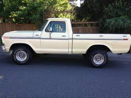 used ford 4x4 trucks for sale ford 4x4 ebay
