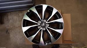 nissan maxima wheel bearing used nissan maxima wheels u0026 hubcaps for sale