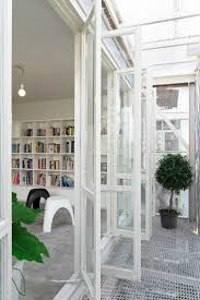 the 10 best images about shop house on pinterest photographs