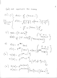 algebra assignment math algebra practice problems th grade format