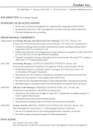 Objective Resume Template Free Resume Objective Statements Resume Template And