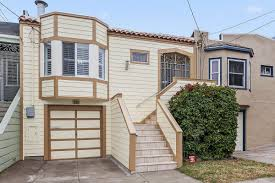 330 willits st daly city ca 94014 mls ml81588761 redfin