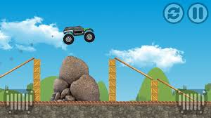 disney monster truck videos monster truck android apps on google play