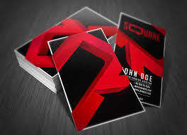 Eye Catching Business Cards 30 Professional Square Business Cards Inspiration Designslayer