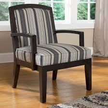 Wooden Accent Chair Fancy Design Furniture Accent Chairs Yvette Steel Showood