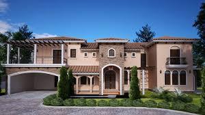 tuscan house 3d tuscan house cgtrader