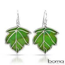 boma earrings boma earrings ebay