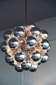 Lightolier Track Lighting Fixtures Contemporary Pendant Lights Awesome Murano Glass Pendant Lights