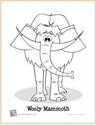 woolly mammoth cincinnati ohio neat places visted