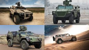 paramount marauder interior pakistan aims to develop a light armoured vehicle
