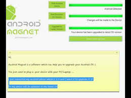 how to upgrade android os upgrade android to os new and cracked 2016