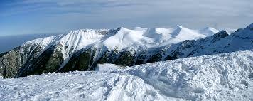 arrived blanket white u0026 thick olympus climbing mount olympus
