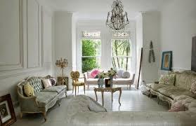 d馗o anglaise chambre ado delightful deco anglaise chambre ado 10 d233co maison anglaise