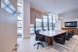 espace bureau à louer location ebene espace bureau à louer en plein cœur de la cybercité