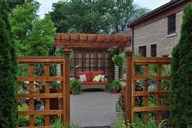 l post ideas landscaping backyard landscape designs patio traditional with back yard