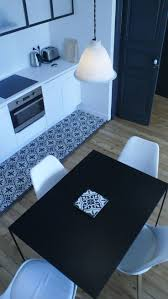Kitchen Tiles Floor by 1167 Best Cement Tile Inspirations Images On Pinterest Cement