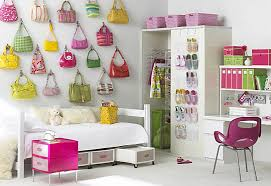 room decorating ideas decorating ideas
