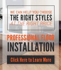 discount flooring indianapolis flooring specials