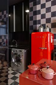 Funky Kitchens Ideas 264 Best Kitchen Images On Pinterest Architecture Kitchen And