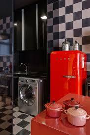 264 best kitchen images on pinterest architecture kitchen and