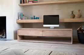 meuble deco design deco sur meuble mobilier art deco de lart deco au design deco